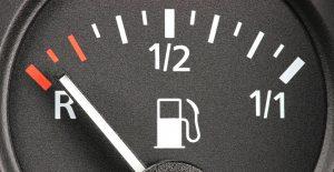 Hacienda condonará un peso de IEPS en gasolina premium para la siguiente semana