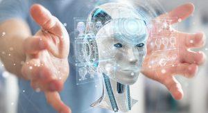 """La RAE certificará a la Inteligencia Artificial que hable """"bien español"""""""