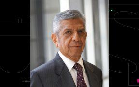 Comisiones del Senado aprueban comparecencia para ratificación de Roberto Salcedo al frente de la SFP