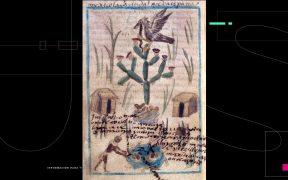El British Museum conmemora a Tenochtitlan; presenta las conferencias 'Descolonizando el Quincentenario Mesoamericano'