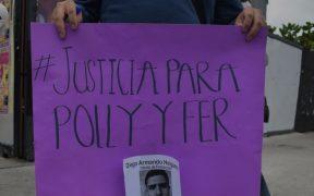 Familiares de mujer atropellada en Iztacalco llaman a especialistas externos a apoyar en el caso
