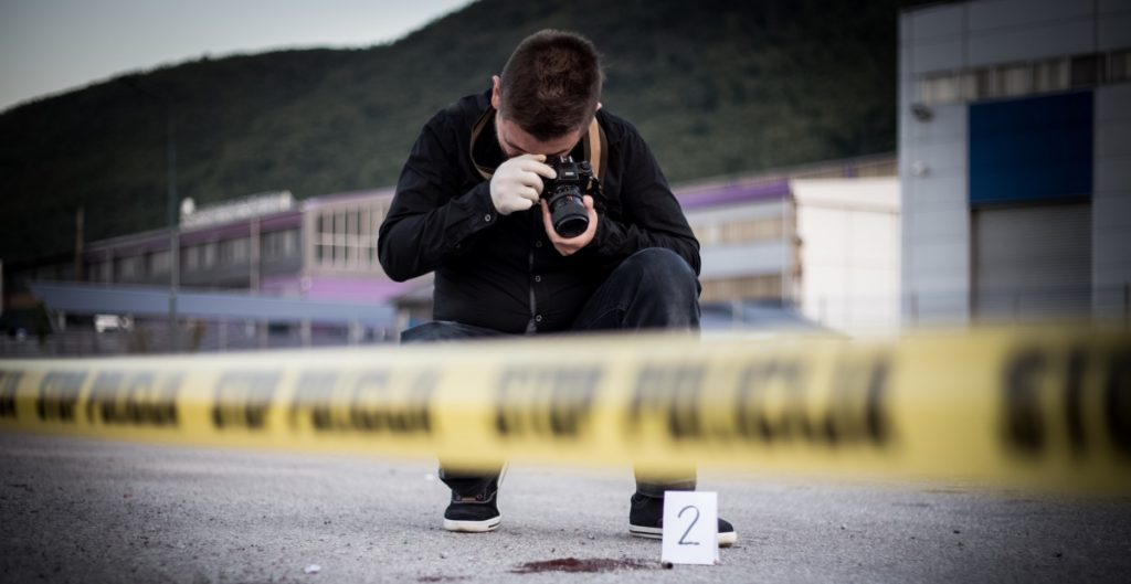 fiscalia-tamaulipas-busca-15-personas-vinculadas-ataques-reynosa
