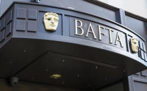 Premios SAG y BAFTA fijan fecha para su edición 2022