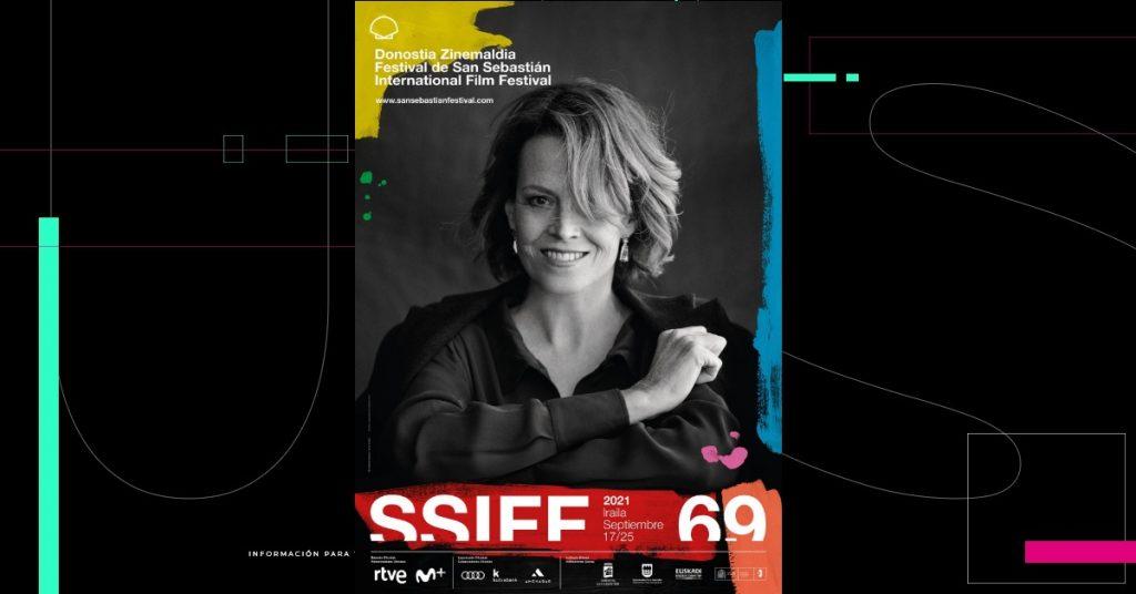El festival de cine de San Sebastián elimina el género para las categorías mejor protagonista y reparto