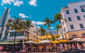 hoteles-miami-shutterstock-empleos
