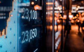 riqueza-global-aumento-2020-desafio-efectos-pandemia