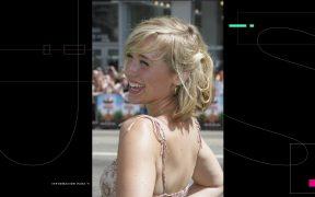 Allison Mack entregó una cinta de audio contra el líder de NXIVM; fiscales piden al juez reducir la sentencia contra la actriz