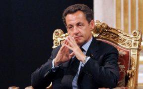 Concluye juicio a Nicolas Sarkozy por violar leyes de financiamiento en campaña