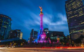 CDMX, primer lugar de Latinoamérica entre las Ciudades Americanas del Futuro