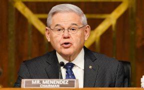 Comité del Senado de EU aprueba proyecto sobre elecciones en Nicaragua