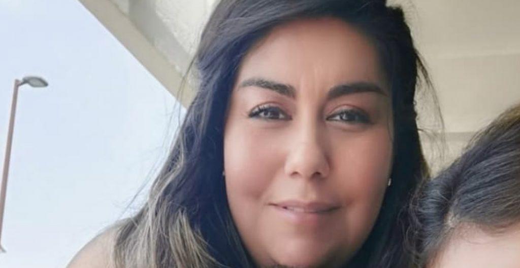 Muere en Tamaulipas Karina Braña Mojica, sobrina de AMLO
