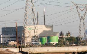 Prevé Moody's que sector eléctrico en México no tenga aumento de inversión privada en los próximos 3 años