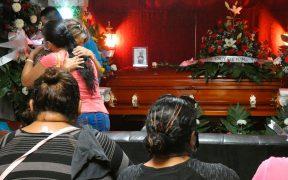Papa Francisco condena la masacre en Reynosa a manos del crimen organizado