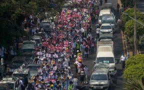 birmania-busca-restaurar-su-sistema-democrático-golpe-estado