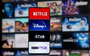 Reino Unido planea endurecer laregulación de Netflix, Disney Plus y Amazon Prime Video