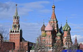 rusia-llama-reino-unido-investigar-incidente-destructor-defender