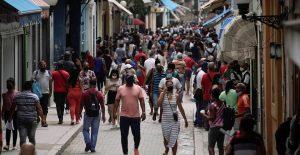 Asamblea General de la ONU pide fin del embargo de EU a Cuba