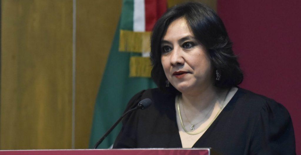 senadores-panistas-piden-investigar-salida-irma-erendira-sfp