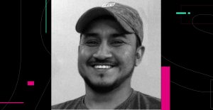 ONU-DH condena el asesinato del periodista Saúl Tijerina en Coahuila