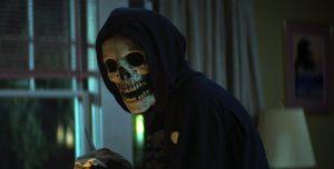 Conoce los estrenos de Netflix para julio; regresa nueva temporada de Atypical y la trilogía de 'La calle del terror'