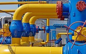 Precio del gas natural supera pico de febrero ante una reducción del suministro en EU