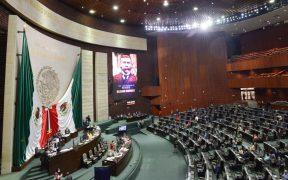 Ciencias políticas, la carrera con el mayor número de desempleados en México