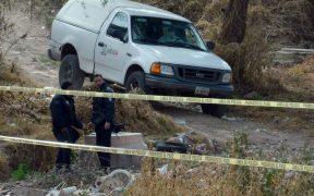 violencia-zacatecas-deja-nueve-muertos-dos-heridos