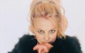 """Britney pidió a un juez que ponga fin a su tutela legal: """"Estoy traumatizada"""", declaró la cantante ante la Corte"""