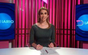 Latinus Diario con Viviana Sánchez: Miércoles 23 de junio