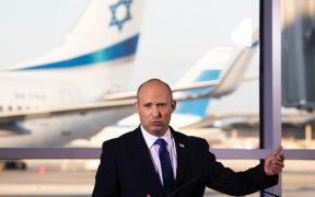 """Israel cierra sus fronteras al turismo por temor a la variante """"Delta"""""""