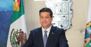 Congreso de Tamaulipas aprueba cambios a la ley que dan fuero definitivo a Cabeza de Vaca