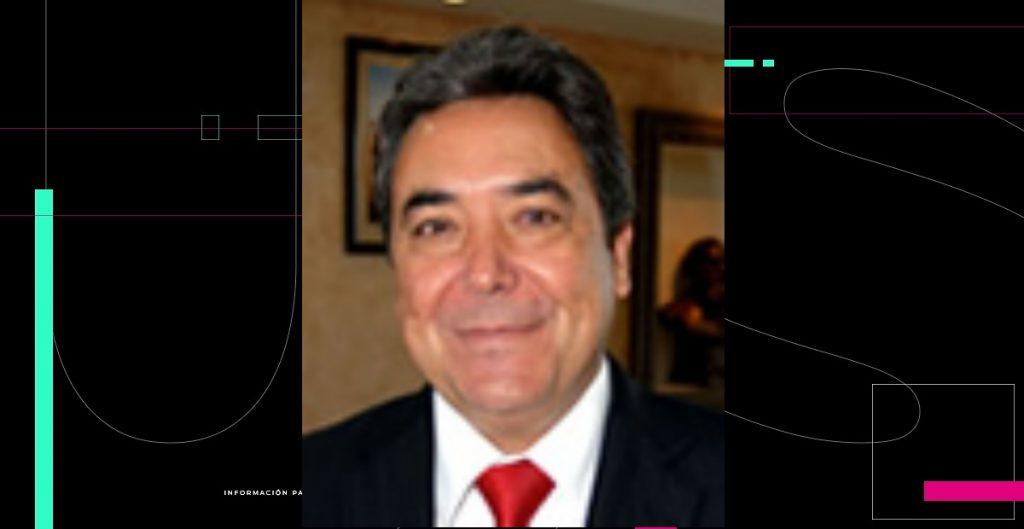 Condenan a exgobernador de Coahuila a tres años de prisión en EU