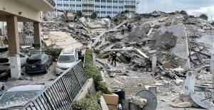 edificio-colapsado-miami-reuters