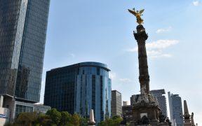 S&P mejora a 5.8% perspectiva de crecimiento del PIB de México en 2021
