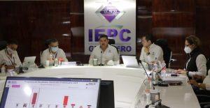 PES, RSP y Fuerza por México pierden su registro en Guerrero