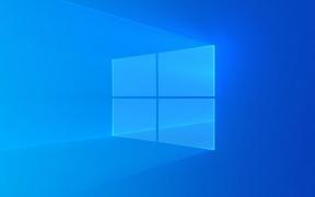 Microsoft anuncia Windows 11; llega con nuevo diseño y las apps de Android