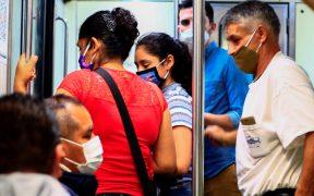 México supera las 232 mil muertes por Covid-19