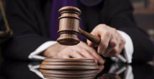 TFJA anula sanción contra exgerente de Banobras implicado en la 'Estafa Maestra'