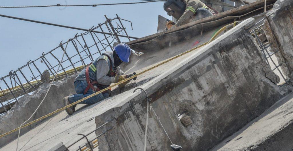 seguimos-encabezando-trabajo-rehabilitacion-l12-metro-sheinbaum