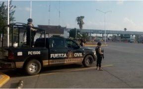 Suman 71 desaparecidos en carretera Monterrey-Nuevo Laredo; ven posible vínculo con Cártel de Jalisco
