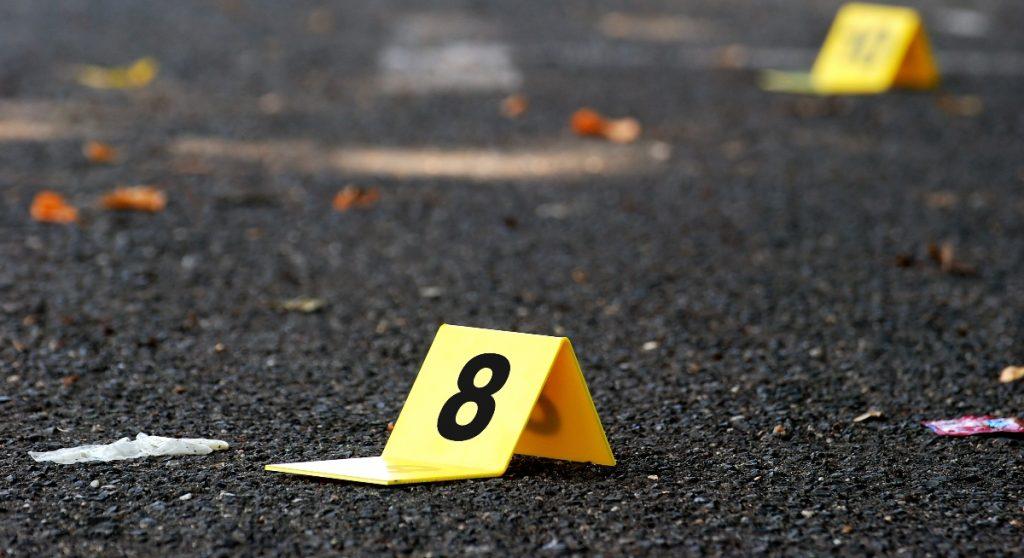 Enfrentamientos en Valparaíso, Zacatecas, entre CJNG y Cártel de Sinaloa dejan 18 muertos