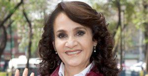 Dolores Padierna pide anular elección en Cuauhtémoc, CDMX, por irregularidades determinantes
