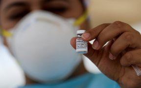 Se necesitaría un refuerzo para la vacuna Johnson & Johnson contra la Covid a medida que se extiende la variante Delta: expertos