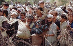 Pakistán teme ascenso de los talibanes por retiro de las tropas de EU de Afganistán