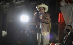 Dos de cada cinco peruanos cree que elecciones presidenciales fueron limpias, asegura encuesta