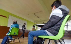 Regreso a clases presenciales reactivará comercios y servicios afectados: Concanaco
