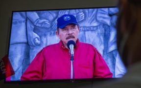 Policía de Nicaragua realizó allanamientos violentos contra opositores, aseguran familiares