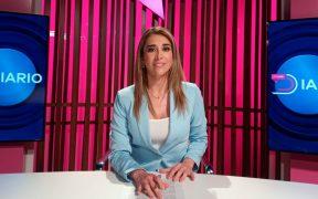 Latinus Diario con Viviana Sánchez: Lunes 28 de junio