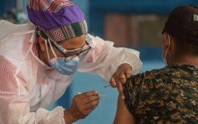 g20-vacunas-covid-efe