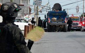 se-registra-enfrentamiento-carteles-tamaulipas-hay-nueve-muertos